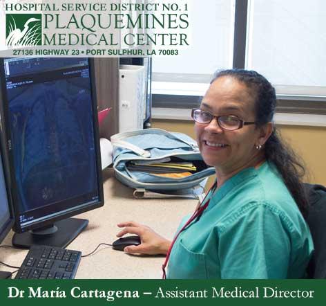 dr-maria-cartagena