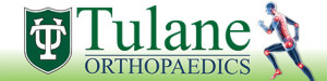 Tulane-Orthopaedics-Plaquemines-Sign_revised