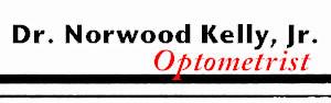 dr-norwood-kelly-jr